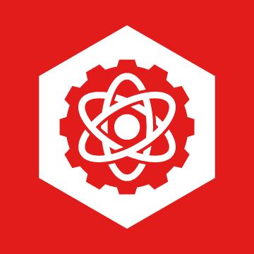 Facebook Analog Research Lab – POP Members